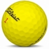 Titleist Tour Soft (GUL)