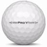 Titleist Pro v1 2016
