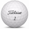 Titleist Pro v1 2016 Practice