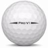 Titleist Pro v1x 2016