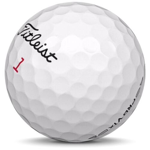 Titleist NXT Tour S 2015