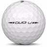 Callaway Supersoft 2017 (ROSA)