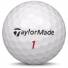 TaylorMade Lethal