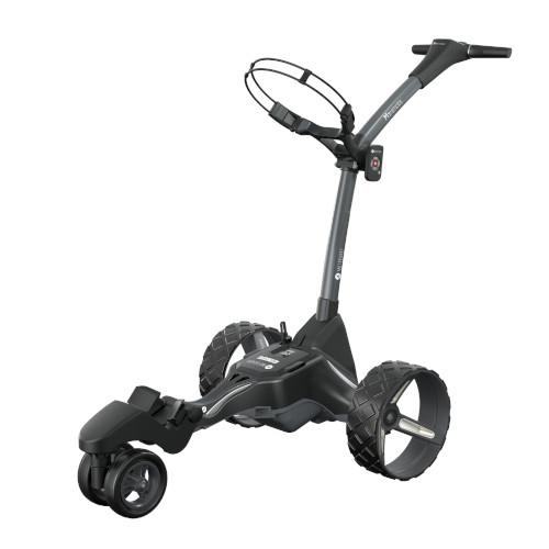 Moto Caddy M7 Remote