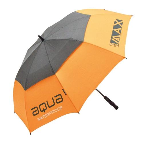 Big Max Aqua Paraply