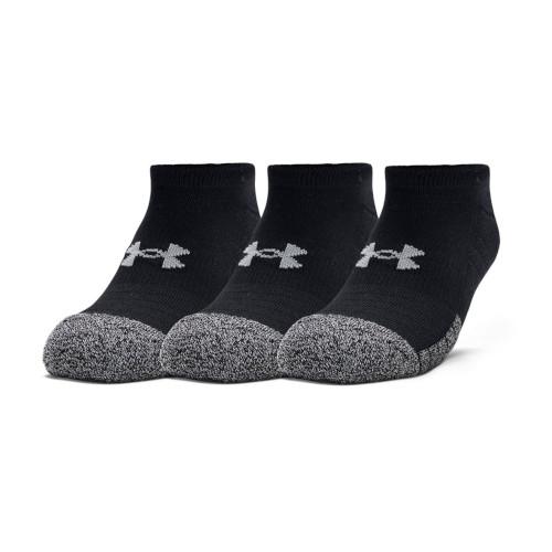Nike Mix