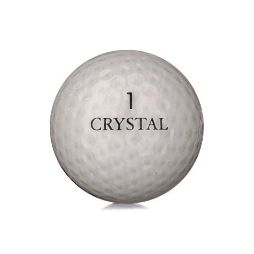 Crystal Vit