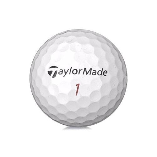 TaylorMade Tour Practice