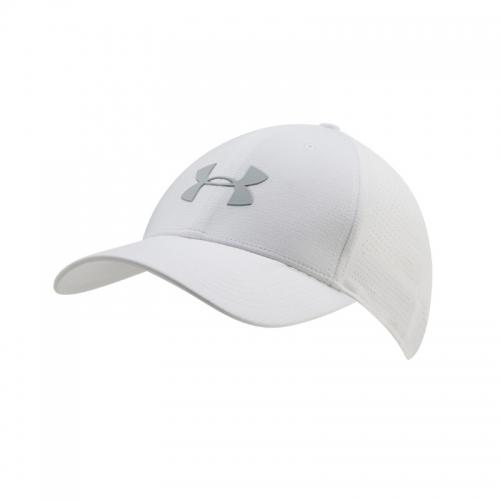 Blandade Golfbollar (ORANGE)