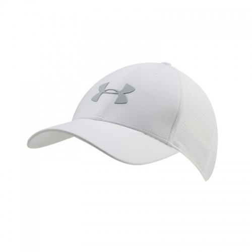 Under Armour Driver Keps 3.0