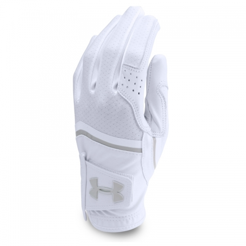 Under Armour CoolSwitch (Dam)