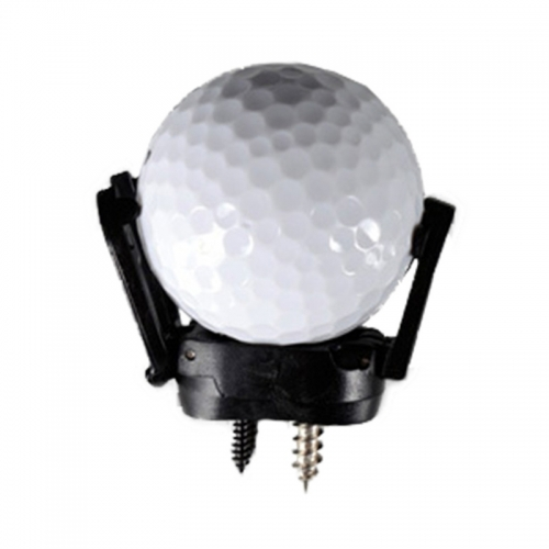Bollupplockaren pickapp från Golf Gear