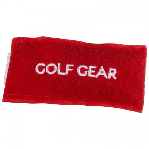 Svingvikter från golfgear