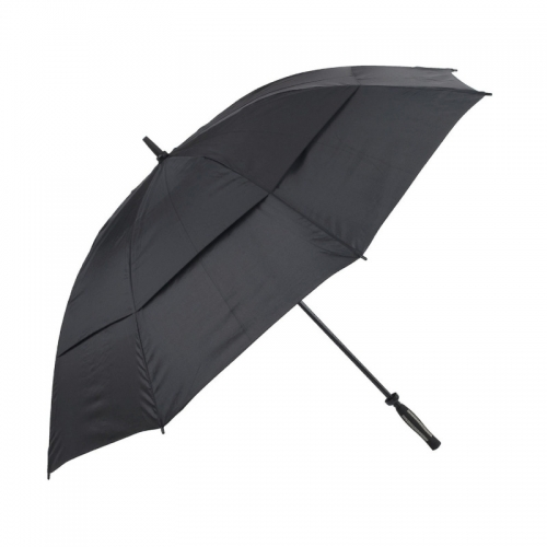 Paraply Golfgear Storm 60
