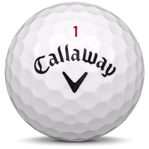Callaway Solaire 2017