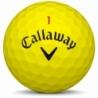Callaway Diablo Tour 2017