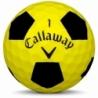 Callaway Supersoft (GUL)