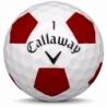 Callaway Warbird (GUL)