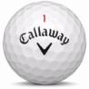 Callaway Chrome Soft (GUL)