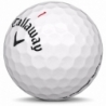 Callaway Supersoft 2018 (GUL)