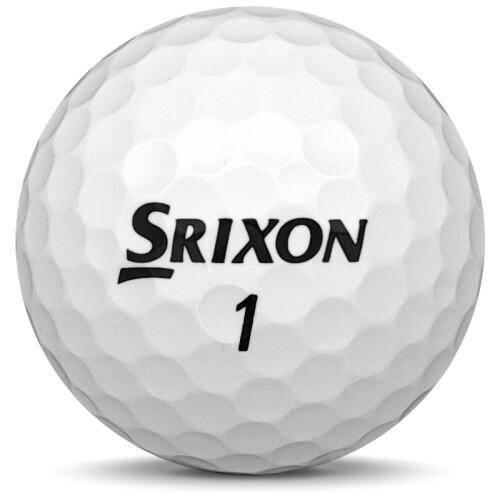 Golf pride MCC ALIGN