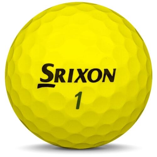 Golfhandske av märket Under Armour i vit/svart färg