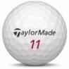 Taylormade Rocketballz 2017